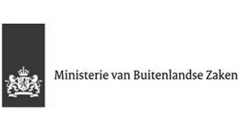 Ministerie Buitenlandse Zaken