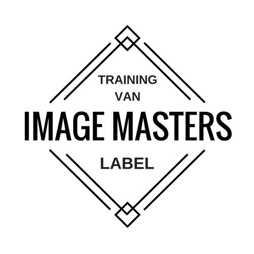Image Masters kwaliteitslabel