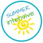 Summer-Intensive Kleuropleiding