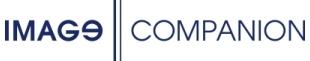 Image Companion Logo
