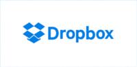 Efficiënter werken met Dropbox gratis software
