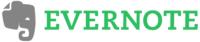 efficiënter werken met Evernote