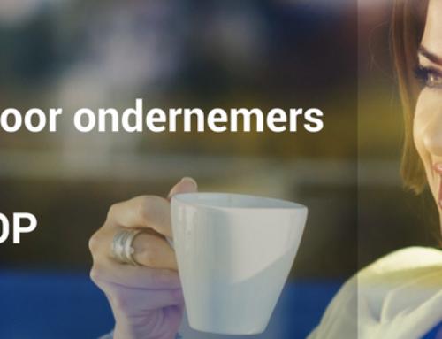 Gratis en goedkope communicatie tools voor ondernemers
