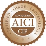 AICI CIP Certified