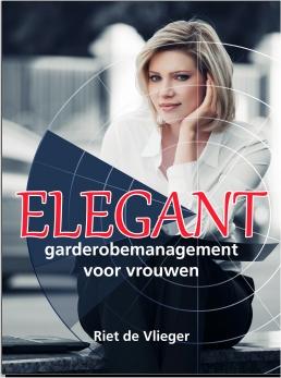 Elegant ISBN: 978-94-92123-00-8
